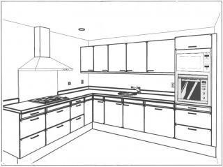 Begeleiding en advies bij een nieuwe keuken, Begeleiding en Advies, Ronnerkeukenservice, Ronnerkeukenservice
