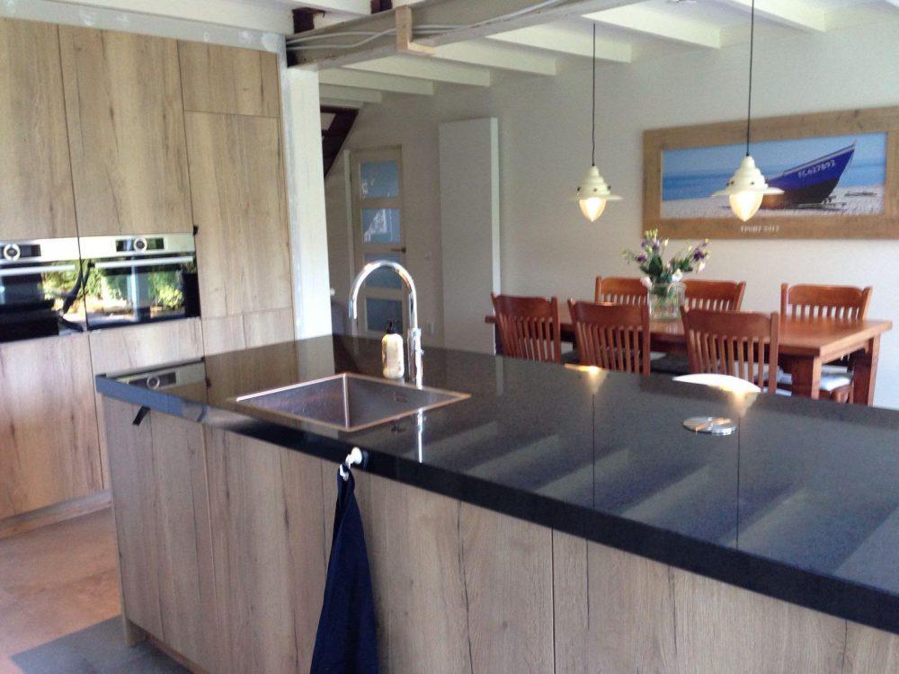 specialist keuken montage Friesland, Ronner Keukenservice keukenmontage specialist, Ronnerkeukenservice, Ronnerkeukenservice