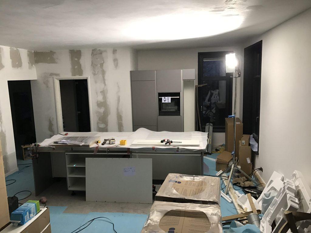 Beda - ronner - keukenservice - Bulthaup - poggenpohl - eggersman