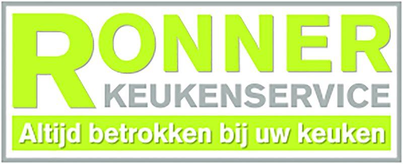 Ronner keukenservice, Contact, Ronnerkeukenservice